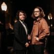 O duo mineiro Broken Gate vem fazendo barulho pelo Brasil com seu álbum de estreia