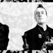 """Golem Dance Cult compartilham o videoclipe """"Marry Me Frankenstein"""""""