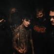 "Crimson Clean Sweep compartilha novo single ""Reflections"""