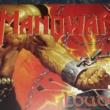 """Sugestão do dia: ManowaR, """"Louder Than Hell"""""""
