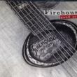 """Sugestão do dia: FireHouse, """"Good Acoustics"""""""