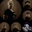 Margai: quinteto gaúcho de Gothic/Doom Metal divulga detalhes de 'Next', seu álbum de estreia