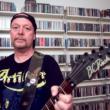 Artillery: Guitarrista afirma que foram a primeira banda a gravar Thrash Metal