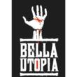 Bella Utopia lança single pela Voice Music