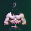 """Clipe Clássico HB: Danzig, """"Her Black Wings"""""""