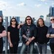 Dream Theater revela título, capa, track e data de lançamento de novo disco
