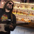 Guitarrista Marcelo Morem lança álbum de rock instrumental