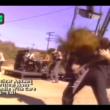 "Clipe Clássico HB: Nuclear Assault, ""Critical Mass"""