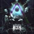 Nyx Metal Project: banda apresenta título, capa e data de lançamento de single inédito