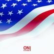 OnStage Agência amplia operações para os Estados Unidos