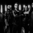 Paradise In Flames: banda estréia novo single e participa de festival internacional neste final de semana