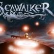 Seawalker: Ufologia é tema de 'Hidden', novo single e clipe