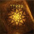 "Terra lança single de estreia e lyric vídeo de ""Let It Burn"""