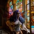 Trapézia: projeto de metal melódico lança EP 'ECILA'