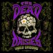 Resenha: The Dead Daisies – Holy Ground (2021)