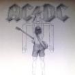 """Sugestão do dia: AC/DC, """"Flick of the Switch"""""""