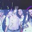 Dirty Glory antecipa novo álbum com clipe de 'Faded Mirrors'