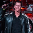 Morre Mike Howe, vocalista do Metal Church