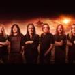 Iron Maiden: revelada a capa e track list do novo disco