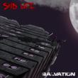 Em clima de contestação, Skid Life apresenta single e clipe 'Salvation'