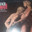 "Sugestão do dia: Black Sabbath, ""The Eternal Idol"""