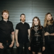 Beyond The Black é o novo artista da Nuclear Blast