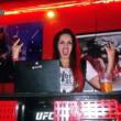 DJ Carioca é uma das 15 pra final do Miss Tattoo Floripa