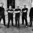 """Death Chaos: banda estreia vídeo oficial para o novo single """"The Saw is Family"""""""