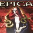 """Sugestão do dia:  Epica, """"The Phantom Agony"""""""