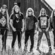 Exodus lança lyric video para segundo single 'Clickbait'