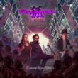 """Föxx Salema: Single """"Emotional Rain (Trio)"""" é lançado"""