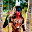 Gear une rock e ritmos amazonenses no lançamento do single 'White Feather'