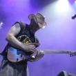 Toxik: Guitarrista revela título do novo álbum em live no canal Heavy Culture
