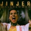 """Jinjer lança single surpreendente """"Wallflower"""" + videoclipe cinematográfico"""