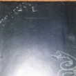 "Aniversariante do dia: Metallica – ""Metallica"" (30 anos)"