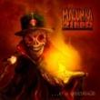 Macumbazilla: banda apresenta músicas inéditas nesta quinta-feira no programa Rock In Pauta