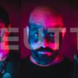 Maieuttica: banda divulga nova identidade visual e pre-save de novo single