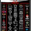 Metal na Lata Online Fest: O Mês de Agosto vai tremer