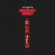 Midnight Guest sintoniza o heavy rock com um olhar moderno em seu EP de estreia