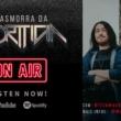 """Mortticia: Dissecando o clássico """"Hemispheres"""" do Rush em podcast"""