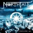 """Northtale lança nova versão de """"Follow Me"""" com Guilherme Hirose"""
