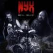 Nyx Metal Project: confira versão da banda para clássico do Destruction