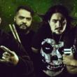 Overdose Nuclear: Anunciando novo integrante e gravações do novo álbum