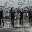 """Royal Rage: Baterista grava versão de """"Tainted Love"""" ao lado de músicos do Child O'Flames e Doomsday Ceremony"""