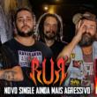 RxUxA lança novo single ainda mais agressivo
