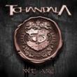 """Tchandala lança clipe comemorativo de """"We Are"""""""