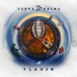 Terra Prima lança música inédita após cinco anos