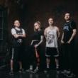 The Hellfraks assina contrato e lança single com vídeo.