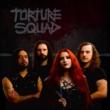 """Torture Squad: banda confirma lives e relançamento em CD do álbum """"The Unholy Spell"""""""