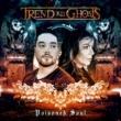 Trend Kill Ghosts anuncia novo single com participação de Marina La Torraca